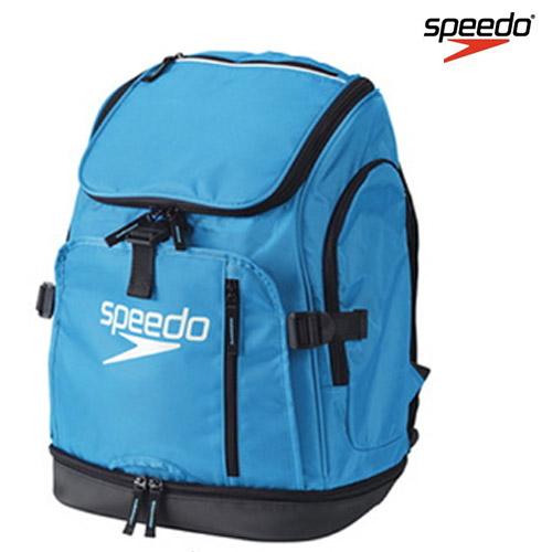 SD96B02[JB] SPEEDO 스피도 백팩 가방